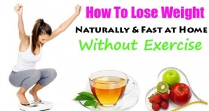 How To Lose Weight In A Week Fast And Easy How To Lose Weight In A Week Without Excercise My Blog