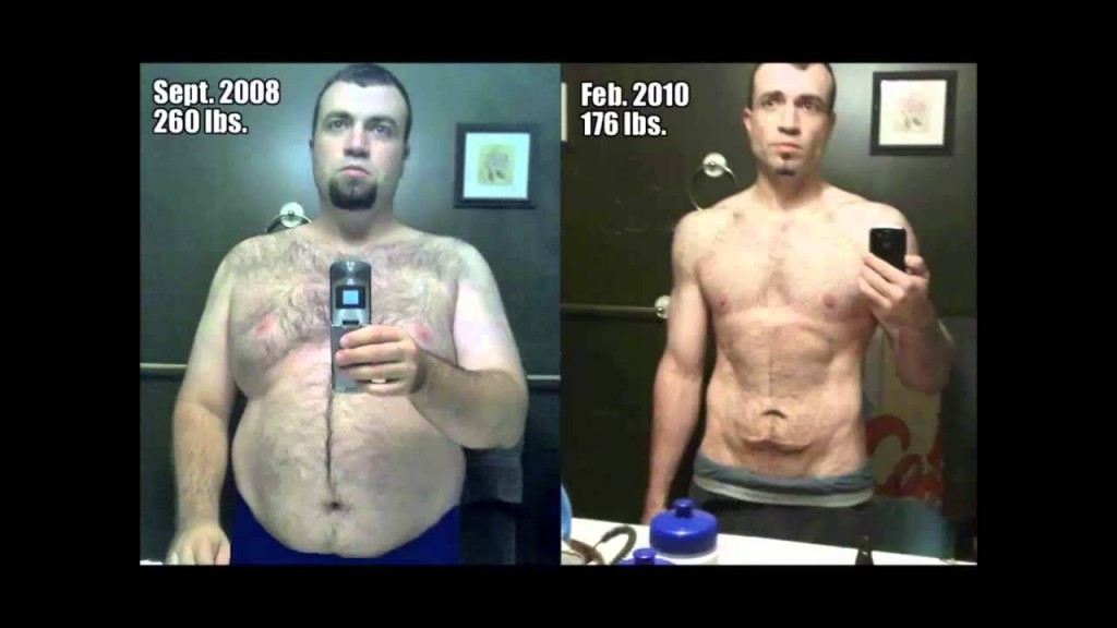 Can you use muscle milk for weight loss photo 9